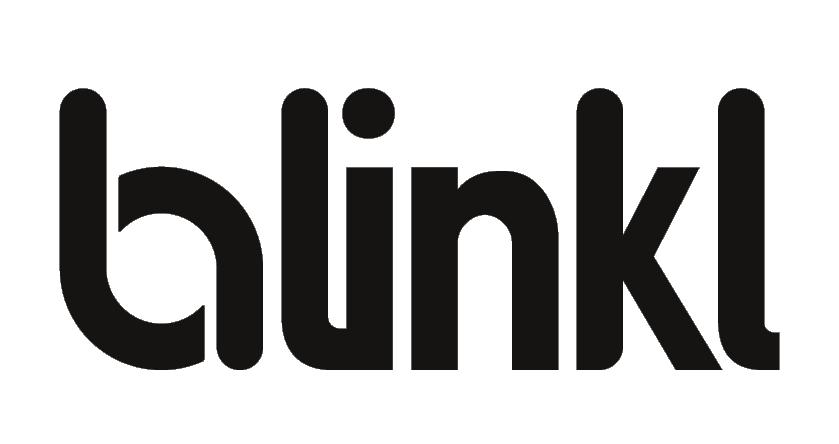 Blinkl