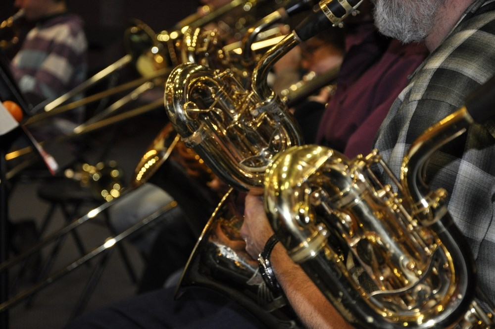 EMM orchestre cuivre