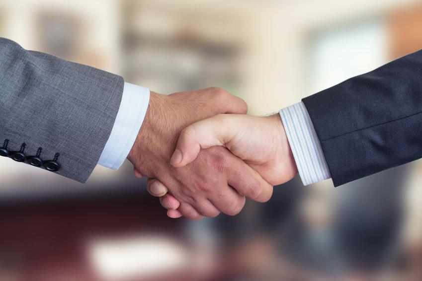 Emploi partenariat