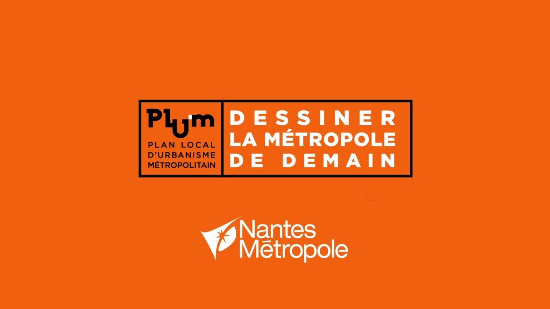 PLUm Nantes métropole