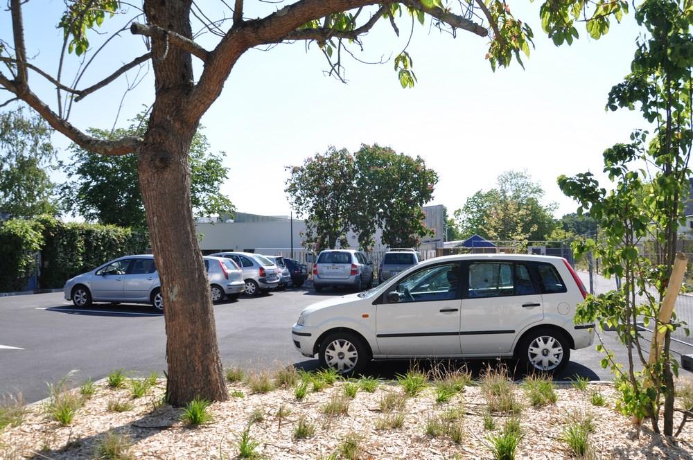 Parking rue ND la Blanche 2014 1