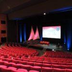 Image de Centre des congrès de la Fleuriaye