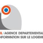 Image de ADIL (Agence Départementale d'Information sur le Logement)