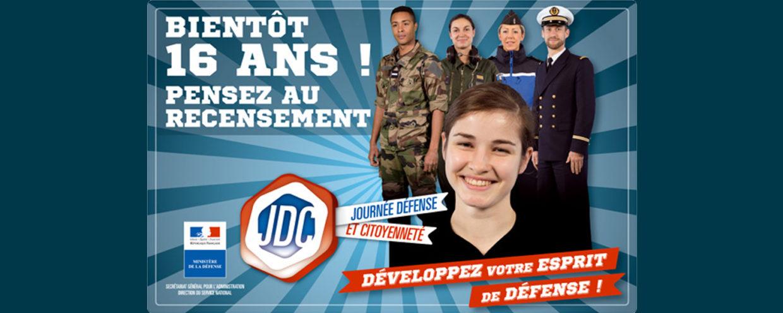 Bandeau Recensement JDC